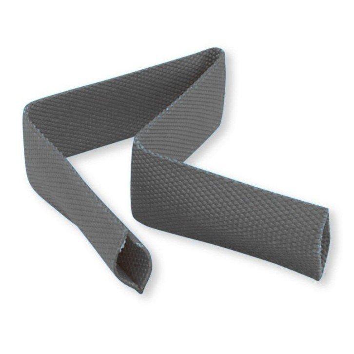 Proteccón PVC - ancho 8,50cm