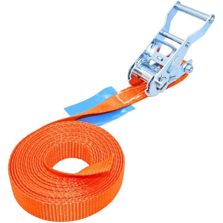 Tensor con cinta - 1.500KG - 25MM